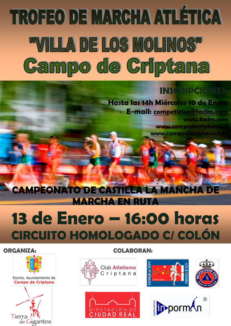 2018 01 09 marcha atletica