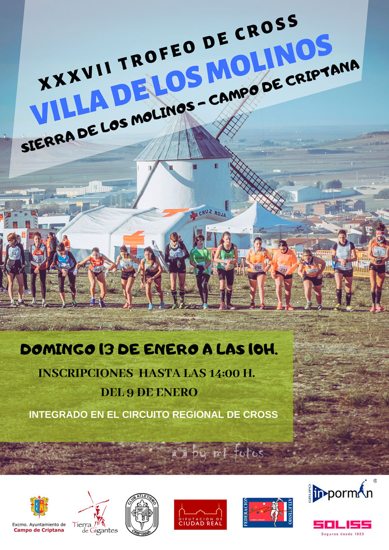 2019 01 09 cross villa molinos