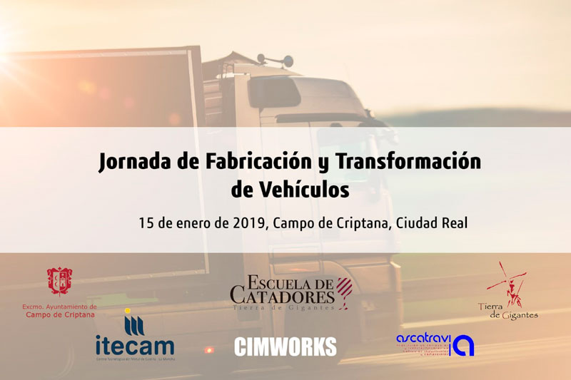 2019 01 15 transformacion vehiculos